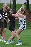 2014 West York Girls Lacrosse 2