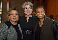 Louisville Presbyterian Theological Seminary Black Church Studies, 30th Anniversary of the Louisville Grawemeyer Awards