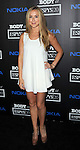 Alexa Vega at ESPN Presents BODY at ESPYS held at The Belasco Theater Los Angeles, CA. July 10, 2012