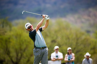 Louis Oosthuizen (RSA) on the 13th during the final round of the Nedbank Golf Challenge hosted by Gary Player,  Gary Player country Club, Sun City, Rustenburg, South Africa. 11/11/2018 <br /> Picture: Golffile | Tyrone Winfield<br /> <br /> <br /> All photo usage must carry mandatory copyright credit (&copy; Golffile | Tyrone Winfield)