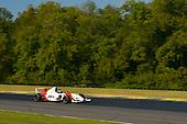 F4 US Championship<br /> Rounds 13-14-15<br /> Virginia International Raceway, Alton, VA USA<br /> Sunday 27 August 2017<br /> 19, Timo Reger<br /> World Copyright: Gavin Baker<br /> LAT Images
