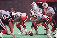 #55-BC Lions-1988-Photo:Scott Grant