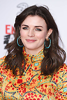 Aisling Bea<br /> arriving for the Empire Film Awards 2017 at The Roundhouse, Camden, London.<br /> <br /> <br /> &copy;Ash Knotek  D3243  19/03/2017