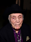 HOLLYWOOD, FL - SEPTEMBER 05: Jake Lamotta attends Saturday Fight Night World Heavyweight Champions Fight Night at Hard Rock Live! in the Seminole Hard Rock Hotel & Casino on September 5, 2015 in Hollywood, Florida. ( Photo by Johnny Louis / jlnphotography.com )