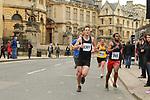 2014-05-11 Oxford10k 51 TR