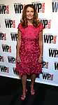 Susan Tate Dwyer attends the WP Theater's 40th Anniversary Gala -  Women of Achievement Awards at the Edison Hotel on April 15, 2019  in New York City.