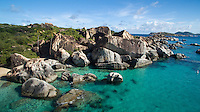 The Baths<br />