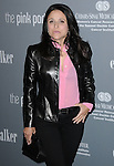 Julia Louis-Dreyfus arriving to the 4th Annual Pink Party that was held a Hanger 8 Santa Monica Airport Santa Monica, Ca. September 13, 2008. Fitzroy Barrett