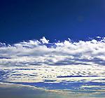 Unsettling Skies