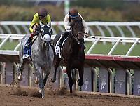 11-03-17 The Marathon Stakes