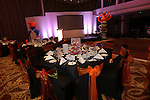 Smart Solutions Mad Hatters Ball<br /> Mecure Holland House<br /> Cardiff<br /> 23.11.13<br /> &copy;Steve Pope-FOTOWALES