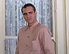 """10.1.2013, 85TH OSCAR NOMINATIONS, Los Angeles: JOAQUIN PHOENIX.Performance by an actor in a leading role in ?The Master? .Mandatory Photo Credit: ©Phil Bray/Newspix International              ..                           **ALL FEES PAYABLE TO: """"NEWSPIX INTERNATIONAL""""..**PHOTO CREDIT MANDATORY!!: NEWSPIX INTERNATIONAL(Failure to credit will incur a surcharge of 100% of reproduction fees).IMMEDIATE CONFIRMATION OF USAGE REQUIRED:.Newspix International, 31 Chinnery Hill, Bishop's Stortford, ENGLAND CM23 3PS.Tel:+441279 324672  ; Fax: +441279656877.Mobile:  0777568 1153.e-mail: info@newspixinternational.co.uk"""