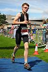 2014-07-13 Chichester Tri 08 SD Finish