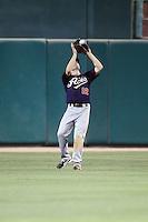 AJ Pollock - 2012 Reno Aces (Bill Mitchell)