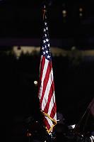 SAN ANTONIO, TX - NOVEMBER 11, 2017: The University of Texas at San Antonio Roadrunners fall to the University of Alabama at Birmingham Blazers 24-19 at the Alamodome. (Photo by Jeff Huehn)