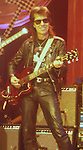Link Wray,