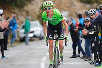 Volta Catalunya stage 5