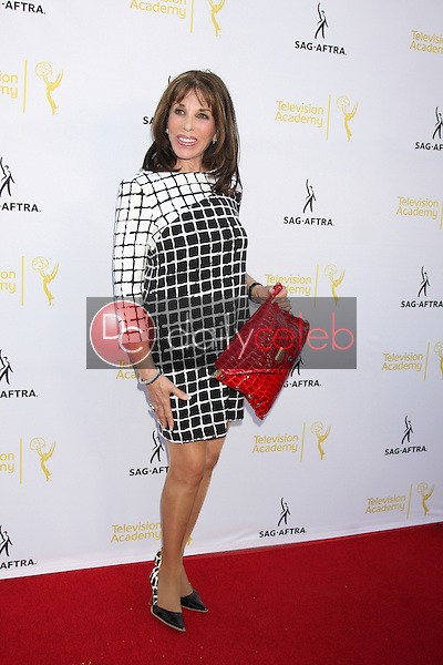 Kate Linder<br /> at the Dynamic &amp; Diverse:  A 66th Emmy Awards Celebration of Diversity Event, Television Academy, North Hollywood, CA 11-12-14<br /> David Edwards/DailyCeleb.com 818-249-4998