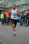 2014-11-16 Brighton10k 53 TRo