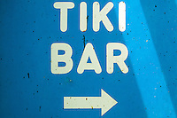 This Way to the Tiki Bar