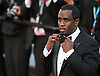"Cannes,19.05.2012: SEAN COMBS.at the 65th Cannes International Film Festival..Mandatory Credit Photos: ©Traverso-Photofile/NEWSPIX INTERNATIONAL..**ALL FEES PAYABLE TO: ""NEWSPIX INTERNATIONAL""**..PHOTO CREDIT MANDATORY!!: NEWSPIX INTERNATIONAL(Failure to credit will incur a surcharge of 100% of reproduction fees)..IMMEDIATE CONFIRMATION OF USAGE REQUIRED:.Newspix International, 31 Chinnery Hill, Bishop's Stortford, ENGLAND CM23 3PS.Tel:+441279 324672  ; Fax: +441279656877.Mobile:  0777568 1153.e-mail: info@newspixinternational.co.uk"