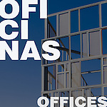 00 portada Oficinas / Offices