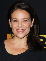 "CENTURY CITY, CA, USA - SEPTEMBER 27: Meredith Salenger arrives at the Los Angeles Screening Of Disney XD's ""Star Wars Rebels: Spark Of Rebellion"" held at the AMC Century City 15 Theatre on September 27, 2014 in Century City, California, United States. (Photo by Celebrity Monitor)"