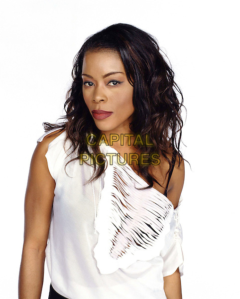 GOLDEN BROOKS.in Girlfriends.Filmstill - Editorial Use Only.Ref: FB.sales@capitalpictures.com.www.capitalpictures.com.Supplied by Capital Pictures.