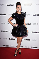 Madison Beer at the Glamour Women of the Year Awards at Berkeley Square Gardens in London, UK. <br /> 06 June  2017<br /> Picture: Steve Vas/Featureflash/SilverHub 0208 004 5359 sales@silverhubmedia.com