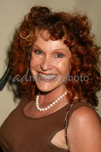 23 August 2006 - Century City, California. Ethlie Ann Vare. 58th Annual Primetime Emmy Award Nominees for Outstanding Writing Reception. Photo Credit: Byron Purvis/AdMedia