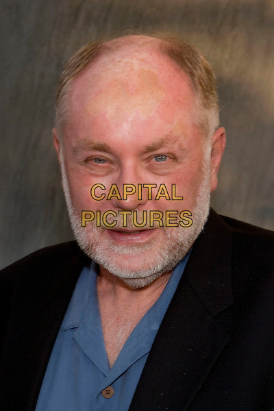 ROBERT DAVID HALL.CBS Summer 2005 Press Tour Party Arrivals held at the Hammer Museum, Westwood, California.  .July 19th, 2005.Photo Credit: Zach Lipp/AdMedia.headshot portrait beard facial hair.www.capitalpictures.com.sales@capitalpictures.com.© Capital Pictures.