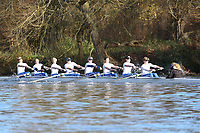 Crew: 17   Op J18 8+   Latymer Upper School Boat Club   LTU-MCCHESNEY<br /> <br /> Wallingford Head 2017<br /> <br /> To purchase this photo, or to see pricing information for Prints and Downloads, click the blue 'Add to Cart' button at the top-right of the page.