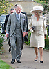 "PRINCE CHARLES & CAMILLA.BEN ELLIOT AND MARY CLARE WINWOOD WEDDING.Camilla, Duchess of Corwall's nephew Ben Elliot and Mary Clare Winwood daughter of musician Steve Winwood tied the knot at the Church of St Peter & St Paul, Northleach_Gloucestershire_10/09/2011.Mandatory Credit Photo: ©Dias/NEWSPIX INTERNATIONAL..**ALL FEES PAYABLE TO: ""NEWSPIX INTERNATIONAL""**..IMMEDIATE CONFIRMATION OF USAGE REQUIRED:.Newspix International, 31 Chinnery Hill, Bishop's Stortford, ENGLAND CM23 3PS.Tel:+441279 324672  ; Fax: +441279656877.Mobile:  07775681153.e-mail: info@newspixinternational.co.uk"