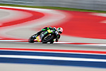 2017 Red Bull Grand Prix of the Americas - MotoGP