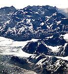 Greenland, Summer 2011