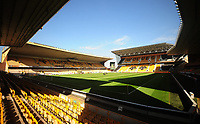 170507 Wolverhampton Wanderers v Preston North End