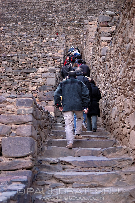 Sacsayhuaman Peru South America ruins ancient artifacts Incas temple hidden archaeology