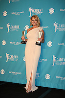 ACM_Awards_PressRoom_Hutchins