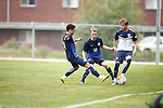 16mSOC Blue and White 257<br /> <br /> 16mSOC Blue and White<br /> <br /> May 6, 2016<br /> <br /> Photography by Aaron Cornia/BYU<br /> <br /> Copyright BYU Photo 2016<br /> All Rights Reserved<br /> photo@byu.edu  <br /> (801)422-7322