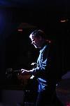 12.26.2011 dave stryker trio @ trumpets