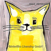 Nettie,REALISTIC ANIMALS, REALISTISCHE TIERE, ANIMALES REALISTICOS, paintings+++++VictorYellowcat,USLGNETPRI83,#A#, EVERYDAY pop art