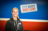 Fit Body Bootcamp St. Louis Park Minneapolis Photography