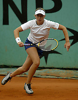 Michaela Krajicek