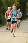 2015-10-18 Abingdon Marathon 06 TR