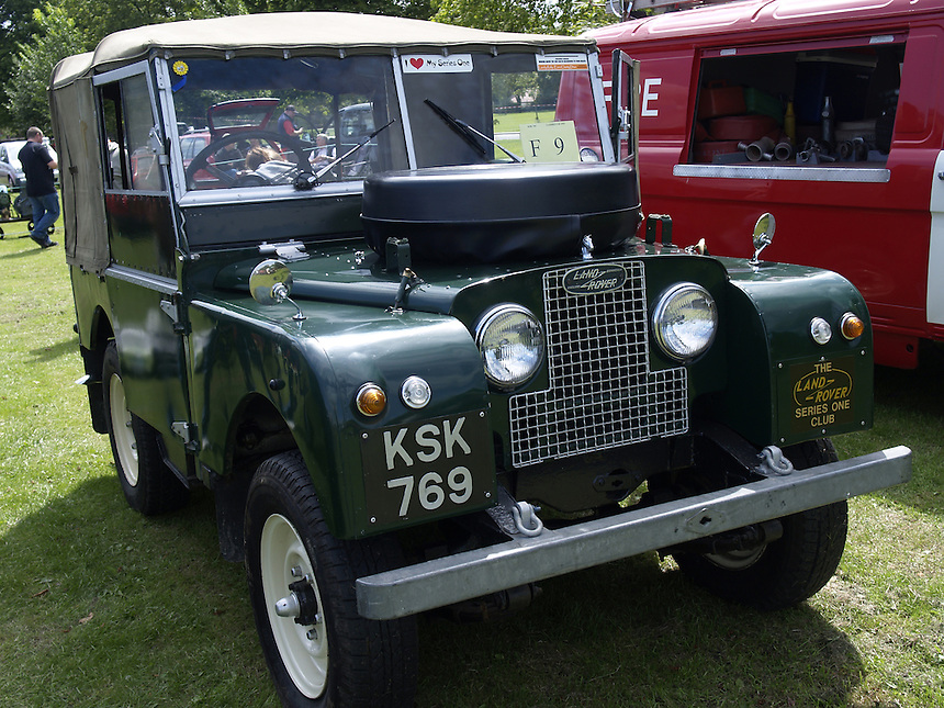 British Classic Trucks, Lorries, Wagons, Wagens, HGV's,Heavy Haulage,Artics