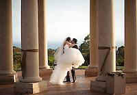 Lindsey + Cody Wedding