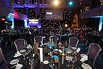 Cardiff, WALES - November 23:.Institute of Water Awards Dinner 2012.Holland House Hotel.22.11.12..©Steve Pope