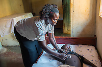 AWright_UG_002280.jpg <br />