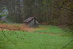 Europa, DEU, Deutschland, Hessen, Schlitzerland, Vogelsbergkreis, Schlitz, Typische Landschaft, Landwirtschaftliche Huette, Kategorien und Themen, Natur, Umwelt, Landschaft, Jahreszeiten, Stimmungen, Landschaftsfotografie, Landschaften, Landschaftsphoto, Landschaftsphotographie, Wetter, Wetterelemente, Wetterlage, Wetterkunde, Witterung, Witterungsbedingungen, Wettererscheinungen, Meteorologie, Wettervorhersage<br /> <br /> [Fuer die Nutzung gelten die jeweils gueltigen Allgemeinen Liefer-und Geschaeftsbedingungen. Nutzung nur gegen Verwendungsmeldung und Nachweis. Download der AGB unter http://www.image-box.com oder werden auf Anfrage zugesendet. Freigabe ist vorher erforderlich. Jede Nutzung des Fotos ist honorarpflichtig gemaess derzeit gueltiger MFM Liste - Kontakt, Uwe Schmid-Fotografie, Duisburg, Tel. (+49).2065.677997, ..archiv@image-box.com, www.image-box.com]
