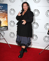 AmericaScreening_RosieODonnell_Hutchins